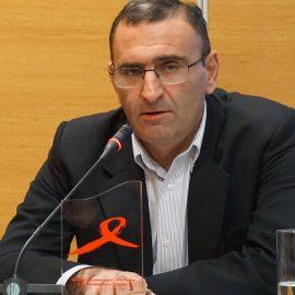 ვაჟა კასრელიშვილი