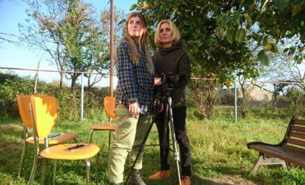 A blog about Gremi rehabilitation center