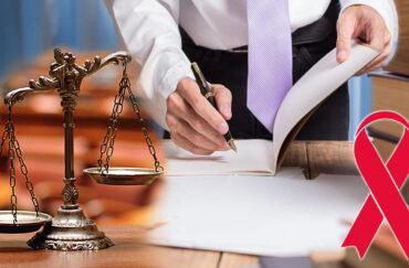 სამართლებრივი ბარიერების დაძლევა საკვანძო პოპულაციებისთვის – მიზნისკენ 90-90-90